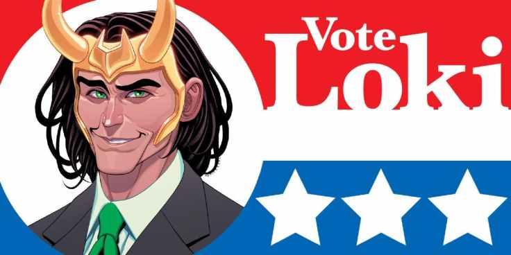 Loki-President-Trump-Marvel-Comic.jpg