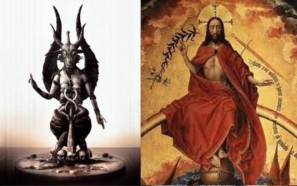 baphomet-pose-malachi-pius-x-pagan-jesus