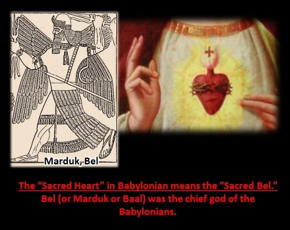 sacred bel or sacred heart.jpg.opt581x460o0,0s581x460