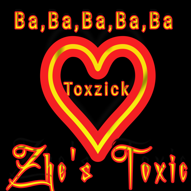 Toxzick
