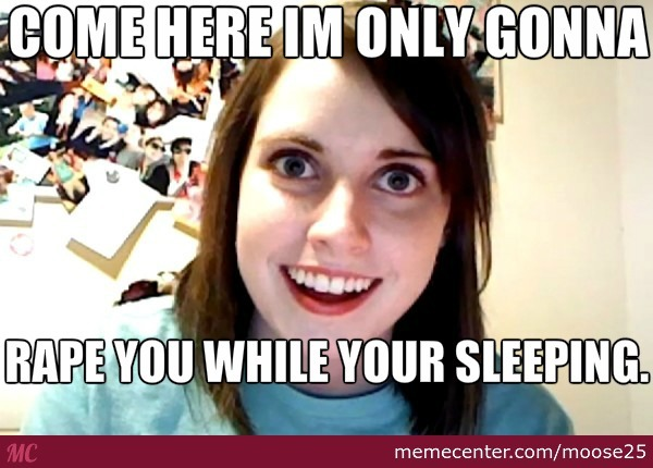 creepy-stalker_o_2523221