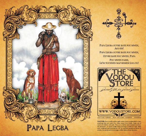 d56c359fd1e0ba2b777f045245f4eb21--papa-legba-candle-labels