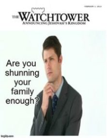 d9afb8ff79f83dcf5e89c69a9a4488a8-jehovah-witness-jehovah-s-witnesses-233x300