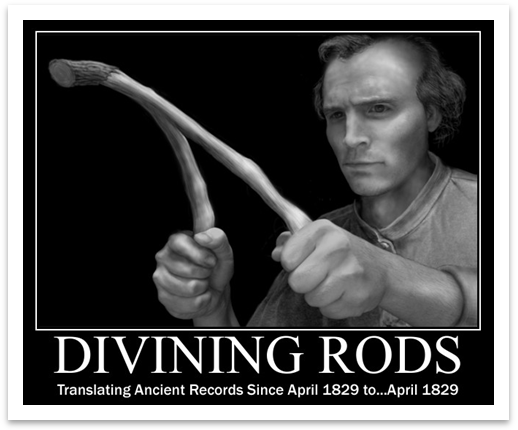 divining-rods