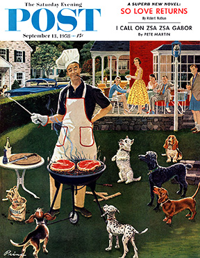 saturday-evening-post-cover-1958_09_13