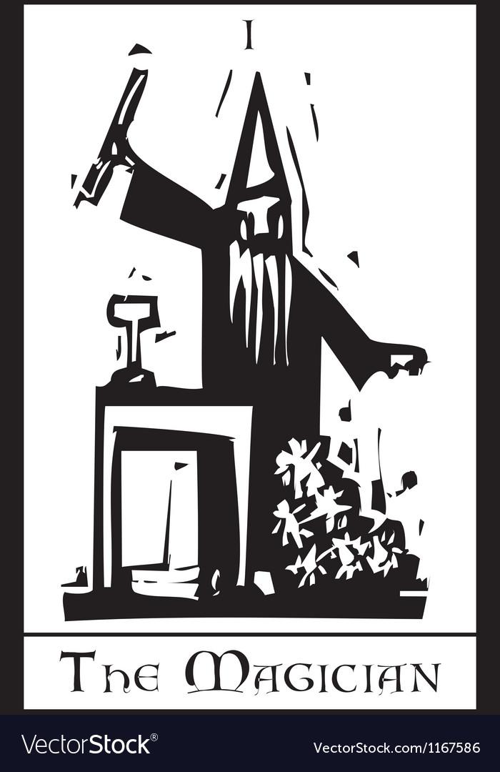 the-magician-tarot-card-vector-1167586